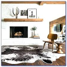 faux calfskin rug cow skin rug cowhide rug faux cowhide rug cowhide rug reviews cowhide rug