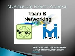 Project Team: James Cryan, Ashley Reddick, Christopher Pendleton, and  Isaiah Lyons 4/9/ ppt download
