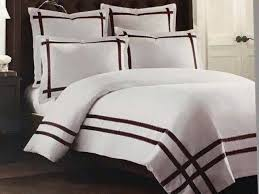 wamsutta duvet cover details about king duvet cover brown wamsutta velvet duvet cover set