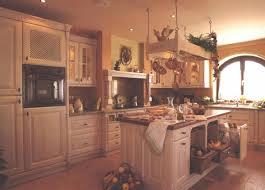 Spanish Style Kitchen Decor Similiar Spanish Style Kitchens Keywords