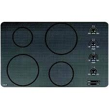 countertop induction cooktop reviews induction reviews with wolf black inch unframed induction model review to frame