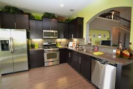 31 best meadows of kyle homes images on inspirations of granite countertops kyle tx