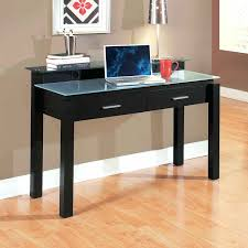 articles with meridian tempered glass top computer desk tag