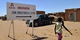 """Résultat de recherche d'images pour """"Niger Areva images"""""""