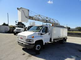 ft box truck truck get image about wiring diagram 42 ft box truck truck get image about wiring diagram