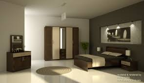 Modern Contemporary Bedroom Furniture 5 Best Modern Bedroom Furniture Sets To Create Comfortable