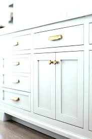 drawer pulls ikea drawer handles drawer pulls full size of small drawer pulls ideas on laundry drawer pulls ikea