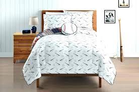 vintage baseball bedding handmade quilts vintage baseball stripe
