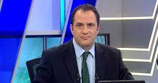 A Spor'da Serkan Korkmaz ile yollar ayrıldı - Haberler Spor