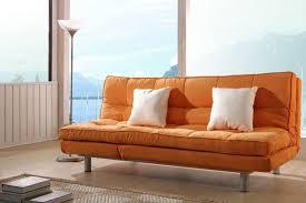 livingroom la z boy twin sleeper sofa sectional lazy air mattress replacement metro double sleepers
