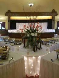chandelier ballroom hartford wi weddings