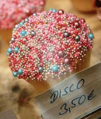 Silver Balls For Cake Decorating Inspiration Types Of Sprinkles Demystified An Explanation Of All Types