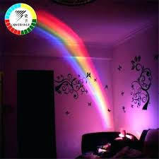 baby night light projector with ceiling projection al for babies target mu night projector lamp baby