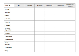 12 Word Spreadsheet Templates Free Download Free Premium Templates