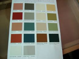 Painting A Bedroom Two Colors Pictures Of Bedrooms Painted Two Colors Bedroom Colors And Moods