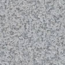 stained concrete texture seamless. Seamless Metal Plate Texture Stained Concrete
