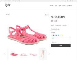 Buyers Guide Shop Online Sandals Child And Beach Sandals