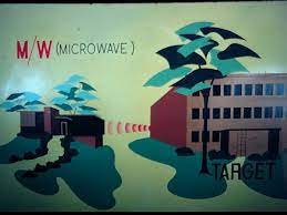 Microwave weapons that could cause ...