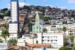 imagem de Nossa Senhora dos Remédios Piauí n-5