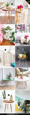 Accent Table Decorating Ideas Best 25 Side Table Decor Ideas Only On Pinterest Side Table