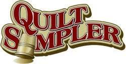 Quilt Kits for Sale: Quilt Sampler sale on Quilt Kits & Springfield; |; Tulsa ... Adamdwight.com