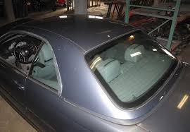 Coupe Series bmw 2000 3 series : BMW E46 3-Series Convertible Factory Removable Hardtop Steel Blue ...