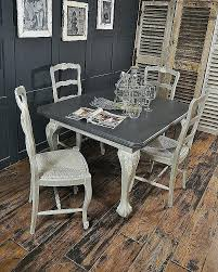 round pine dining table round pine dining table and chairs elegant this ball and claw foot