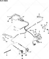 Jeep anche off road parts wiring diagram for suzuki jimny at justdeskto allpapers