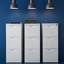 office cabinets ikea. Office Cabinets Ikea S