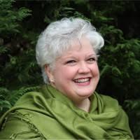 Deborah Fields - Marketing Executive - Fields of Possibility | LinkedIn