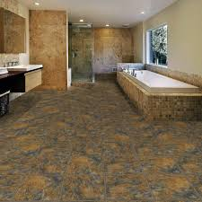 engaging home interior flooring design with snap together tile flooring outstanding image of bathroom decoration