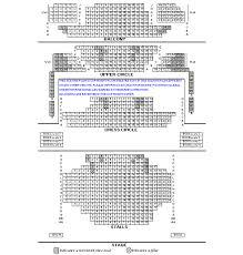 Lyric Theatre Seating Chart London Lyric Theatre London Venue Information Lovetheatre