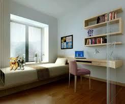 Single Bedroom Interior Design Romantic Small Bedrooms