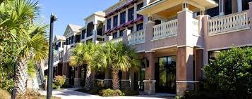 apartments winter garden fl. Home Florida Winter Garden Lake Austin Apartments. Exterior - Apartments Fl