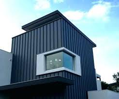 metal siding home depot sheet metal siding home depot roofing medium size of relaxing tin roof