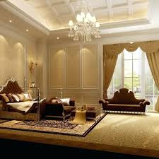 modern bedroom ceiling design ideas 2015. Delighful 2015 Modern Bedroom Design Ideas 2015 Medium Size Of Elegant  On Luxurious   In Modern Bedroom Ceiling Design Ideas