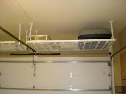 exquisite ideas diy hanging garage shelves interior garage overhead storage new denver overhead storage ideas superlative