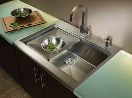 Best Stainless Steel Kitchen Sinks Ideas  Kitchen IdeasBest Stainless Kitchen Sinks