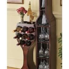 wall mounted wine glass rack. Stylish Wood Wall Mounted Wine Glass Rack Cheap Find Deals T