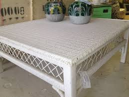 full size of coffee indoor whiter coffee table best gallery of tables furniture for the