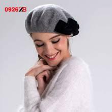0926xb австралийской <b>шерсти Берет Hat</b> для Для <b>Женщин</b> ...