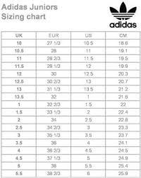 Details About Adidas Lk Sport 2 Ck K Junior Kids Trainers
