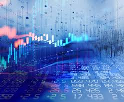 Download and use 10,000+ finance stock photos for free. 472 568 Stock Market Chart Stock Photos Images Download Stock Market Chart Pictures On Depositphotos