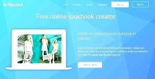 e magazine templates free download multipurpose digital magazine template digital magazine
