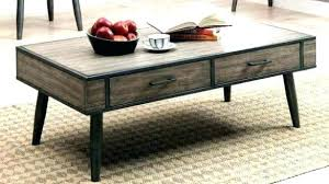 long skinny coffee table brilliant narrow co with regard to tall thin black glass long skinny coffee table
