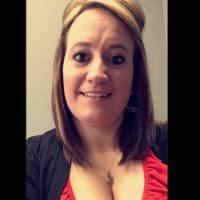 Amanda Behler's email & phone | Blue Ridge Communications's ...