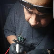Tattoo Blvd Body Piercing 190 Photos 26 Reviews Tattoo