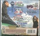 Esta Es Mi Vida: Edicion Especial [CD/DVD]