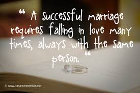 Love And Marriage Quotes | Cute Love Quotes