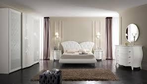 High End Bedroom Designs New Inspiration